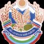 Coat_of_Arms_of_Hunzah_district_(Dagestan).png